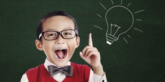 manfaat ikan gurame anak cerdas