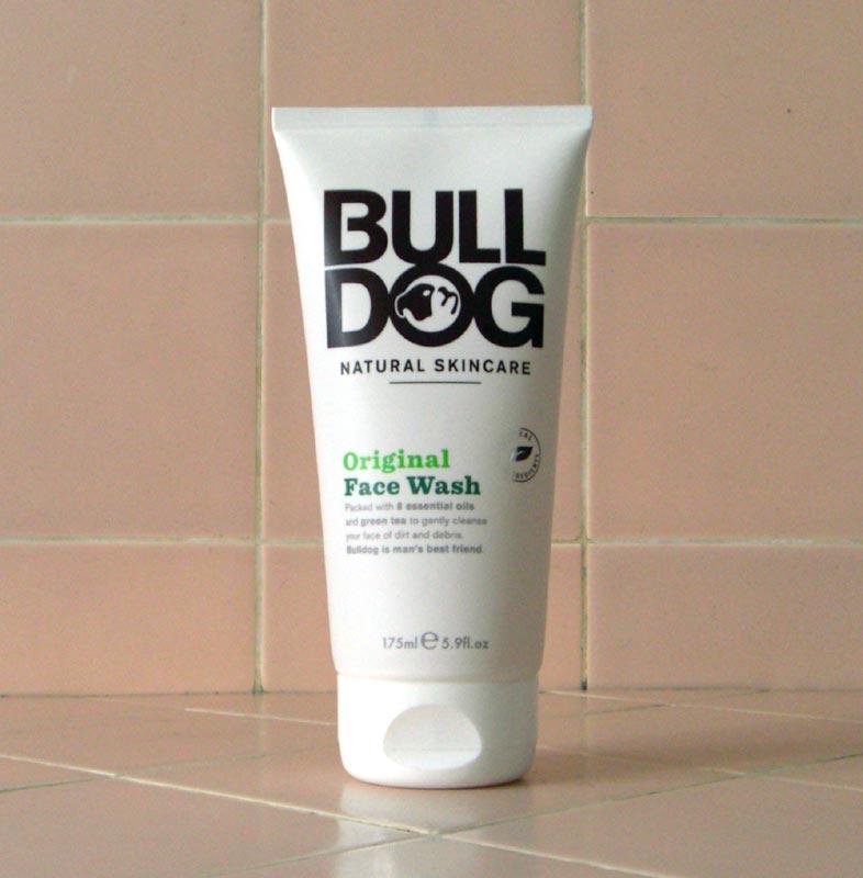 sikat bulu anjing bulldog